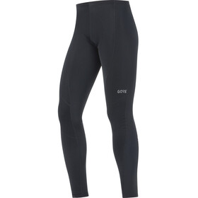GORE WEAR C3+ Cycling Pants Men black